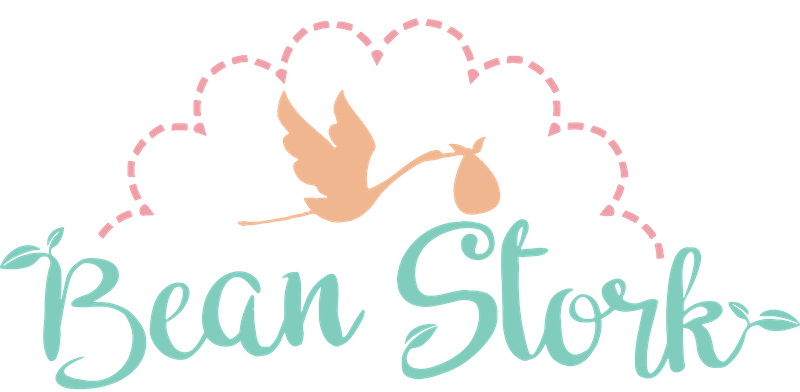 Bean Stork Bristol